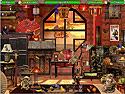 Acquista on-line giochi per PC, scaricare : Mysteryville