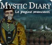 Acquista on-line giochi per PC, scaricare : Mystic Diary: Le pagine mancanti