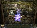 Acquista on-line giochi per PC, scaricare : Mystic Diary: L'isola dei fantasmi