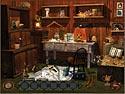 2. Mystic Diary: Alla ricerca del fratello scomparso gioco screenshot
