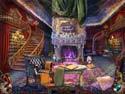 Acquista on-line giochi per PC, scaricare : Mystic Legacy: L'anello