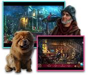 Acquista giochi per pc - Nevertales: The Abomination Collector's Edition