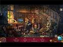 Acquista on-line giochi per PC, scaricare : Nevertales: The Abomination Collector's Edition