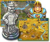 Acquista giochi per pc - New Yankee in King Arthur's Court