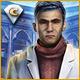 Acquista on-line giochi per PC, scaricare : New York Mysteries: The Outbreak Collector's Edition