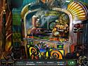 Acquista on-line giochi per PC, scaricare : Nick Chase e il diamante letale