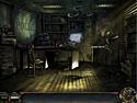 2. Nick Chase: Un caso da risolvere gioco screenshot