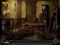 Acquista on-line giochi per PC, scaricare : Nick Chase: Un caso da risolvere