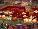 Acquista on-line giochi per PC, scaricare : Nightfall Mysteries: Cuore nero