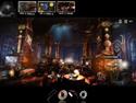 1. Nightmare on the Pacific gioco screenshot