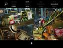 2. Nightmare on the Pacific gioco screenshot