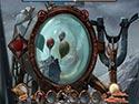 Acquista on-line giochi per PC, scaricare : Nightmare Realm: Alla fine... Edizione Speciale