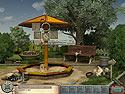 Acquista on-line giochi per PC, scaricare : Oltre lo specchio