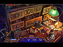 Acquista on-line giochi per PC, scaricare : Ominous Objects: Trail of Time Collector's Edition