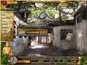 Acquista on-line giochi per PC, scaricare : Oriental Dreams