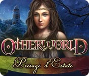 Acquista on-line giochi per PC, scaricare : Otherworld: Presagi d'Estate