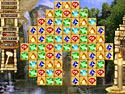 Acquista on-line giochi per PC, scaricare : Pantheon