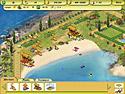 1. Paradise Beach 2: Around the World gioco screenshot