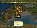 2. Paradise Beach 2: Around the World gioco screenshot