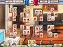 Acquista on-line giochi per PC, scaricare : Paris Mahjong