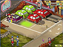 2. Parking Dash gioco screenshot