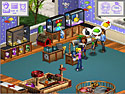 2. Pet Shop Hop gioco screenshot