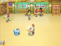 1. Pet Show Craze gioco screenshot