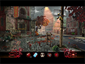 Acquista on-line giochi per PC, scaricare : Phantasmat: Death in Hardcover Collector's Edition