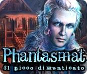 Acquista on-line giochi per PC, scaricare : Phantasmat: Il picco dimenticato