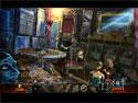 Acquista on-line giochi per PC, scaricare : Phantasmat: The Dread of Oakville Collector's Edition