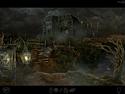 1. Phantasmat gioco screenshot