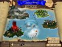 2. Pirate Poppers gioco screenshot
