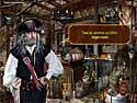 Acquista on-line giochi per PC, scaricare : Pirateville