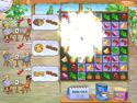 1. Pizza Chef 2 gioco screenshot