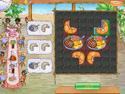 2. Pizza Chef 2 gioco screenshot