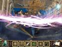 Acquista on-line giochi per PC, scaricare : Princess Isabella: A Witch's Curse