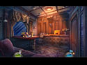 Acquista on-line giochi per PC, scaricare : Punished Talents: Stolen Awards Collector's Edition