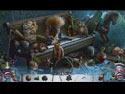 Acquista on-line giochi per PC, scaricare : PuppetShow: Faith in the Future Collector's Edition