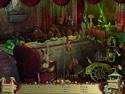 2. PuppetShow: Il mistero di Joyville gioco screenshot