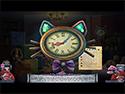 Acquista on-line giochi per PC, scaricare : PuppetShow: Porcelain Smile Collector's Edition