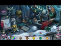 Acquista on-line giochi per PC, scaricare : PuppetShow: The Curse of Ophelia Collector's Edition
