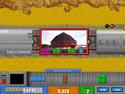 Acquista on-line giochi per PC, scaricare : Puzzle Express