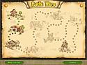 1. Puzzle Hero gioco screenshot