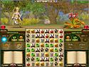 2. Puzzle Hero gioco screenshot