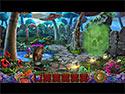 Acquista on-line giochi per PC, scaricare : Queen's Tales: Sins of the Past Collector's Edition