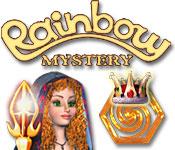 Acquista on-line giochi per PC, scaricare : Rainbow Mystery
