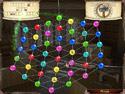Acquista on-line giochi per PC, scaricare : Rainbow Web 3