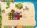 1. Ranch Rush 2 - Sara's Island Experiment gioco screenshot