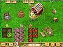 1. Ranch Rush gioco screenshot