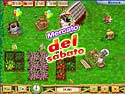 2. Ranch Rush gioco screenshot